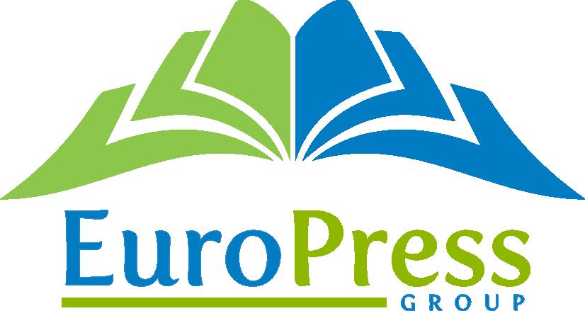 Librăria online EuroPress Group